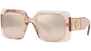 VE4405 53394E transparent pink