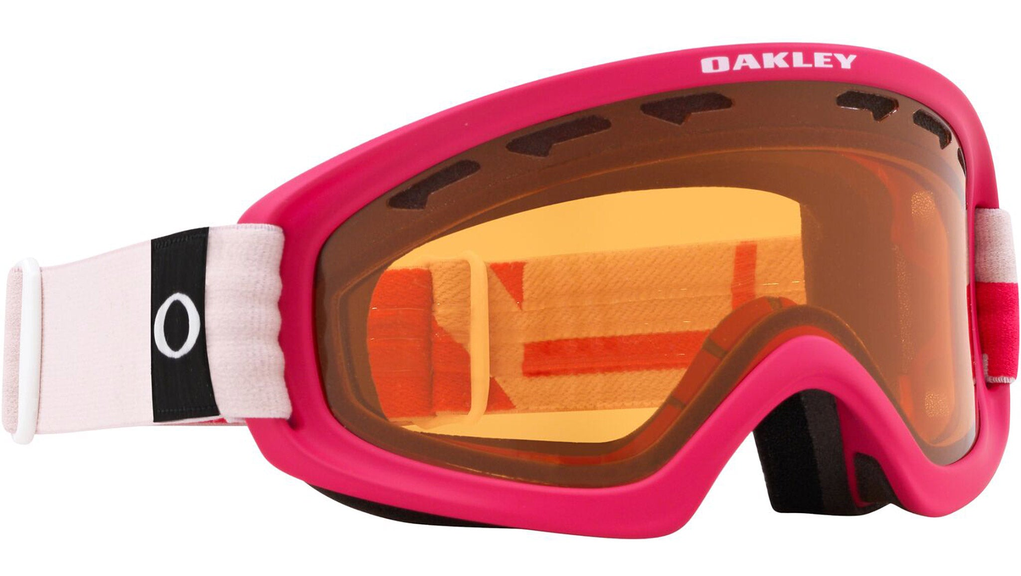 O-Frame 2.0 PRO XS OO7114 iconography pink