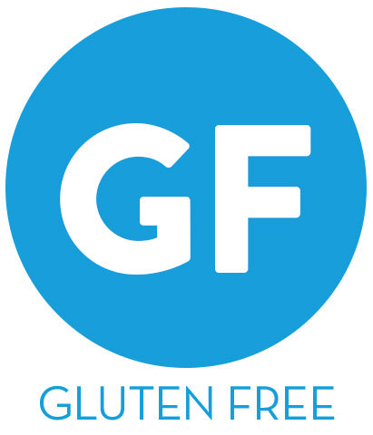 Gluten Free Kids Bath Products