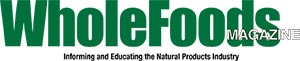 Image of Whole Foods Magazine Logo