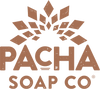 Pacha Soap Co.