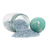 Sand & Sea Froth Bomb & Mineral Soak Bath Bundle