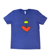 Load image into Gallery viewer, Love Light T-Shirt