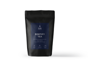 Fortify Tea