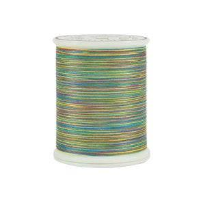 917 Pharaoh Tales - King Tut Superior Thread 500 yds
