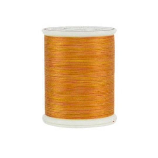 912 Saint George - King Tut Superior Thread 500 yds - Stitches n Giggles