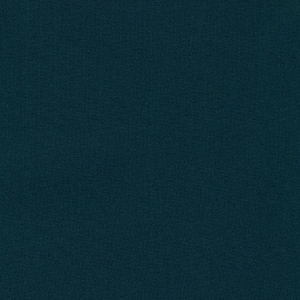 Kona Cotton Navy Yardage (K001-1243)