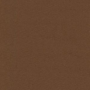 Kona Cotton Mocha Yardage (K001-1237)