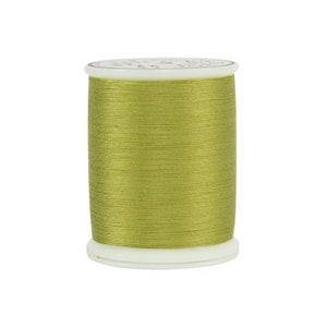 1006 Dill - King Tut Superior Thread 500 yds