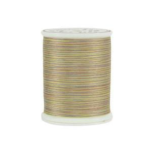 954 Shifting Sands - King Tut Superior Thread 500 yds