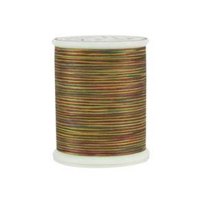 936 Pharaoh's Treasures - King Tut Superior Thread 500 yds