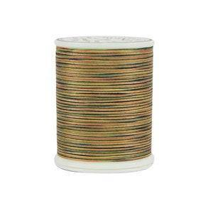 941 Old Giza - King Tut Superior Thread 500 yds