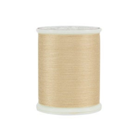 973 Flax King Tut Superior Thread - 500 yards