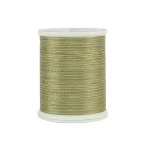 968 FIG - King Tut Superior Thread 500 yds