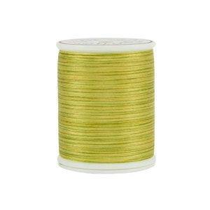 943 NILE CROCODILE - King Tut Superior Thread 500 yds - Stitches n Giggles