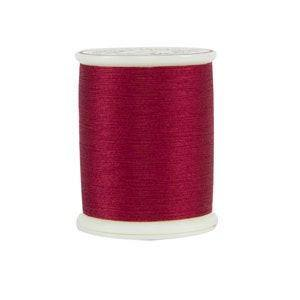 1000 Romy Red - King Tut Superior Thread 500 yds - Stitches n Giggles