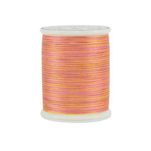 922 Harem - King Tut Superior Thread 500 yds - Stitches n Giggles