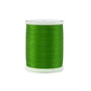 129 Grassias - MasterPiece 600 yd spool by Superior Threads