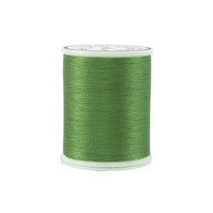 133 Meadow - MasterPiece 600 yd spool by Superior Threads - Stitches n Giggles