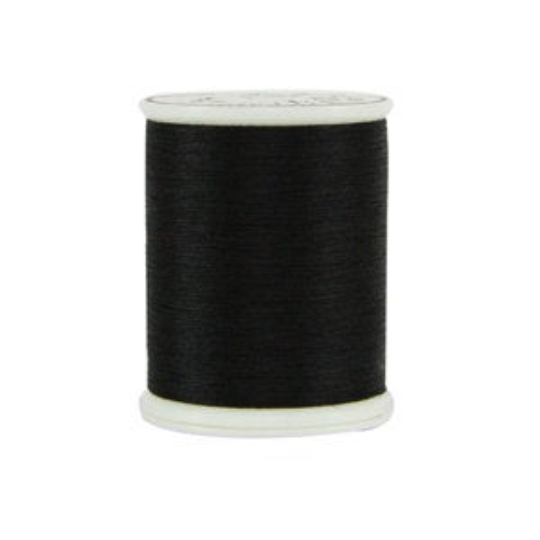 977 Ebony King Tut Superior Thread - 500 yards