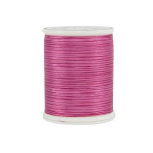 952 Wild Rose - King Tut Superior Thread 500 yds