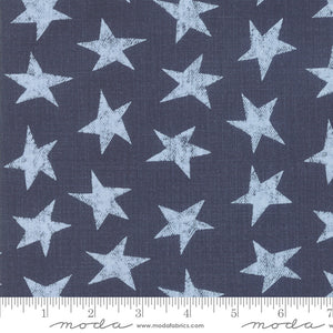 "Branded Star Denim - 54"" Lightweight Canvas Fabric (5789 18CV)"