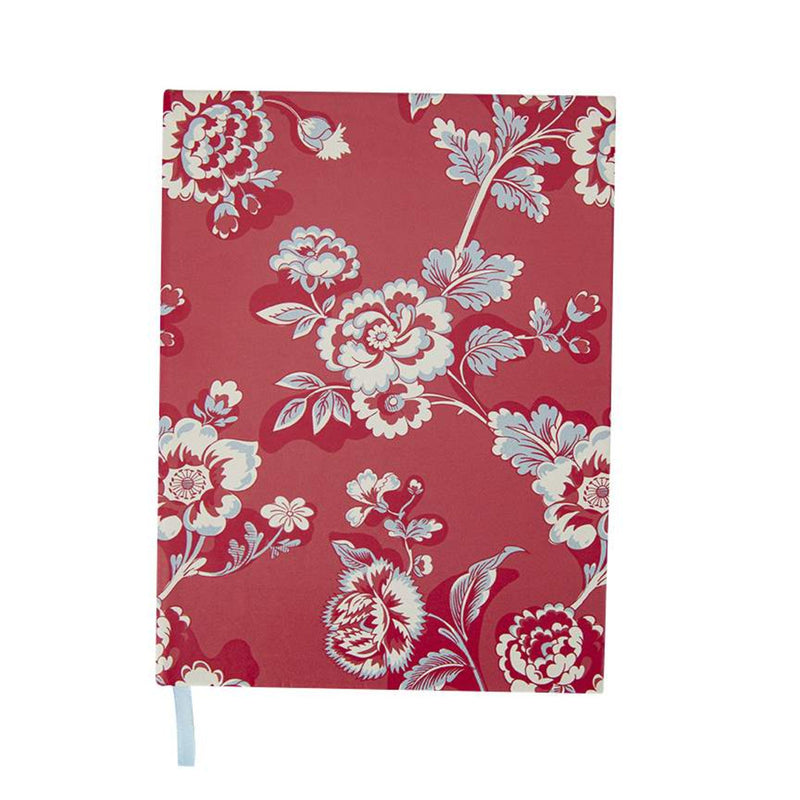 Jane Austen Lady Catherine Journal