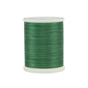 989 Malachite - King Tut Superior Thread 500 yds - Stitches n Giggles