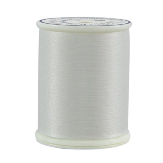 621 Lace White Bottom Line Superior Thread