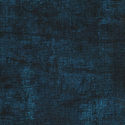 Midnight Chalk and Charcoal Yardage (AJS 17513 69)