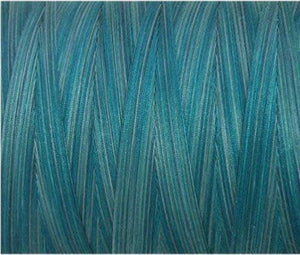 930 THEBES - King Tut Superior Thread 500 yds