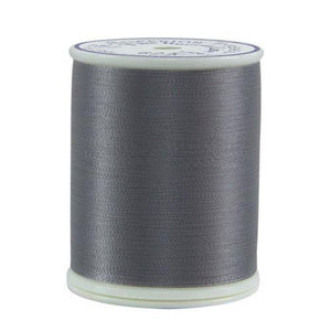 622 Gray - Bottom Line 1,420 yd spool by Superior Threads