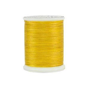 955 SUNFLOWER - King Tut Superior Thread 500 yds - Stitches n Giggles