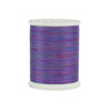 913 Jewel of the Nile King Tut Superior Thread - Stitches n Giggles