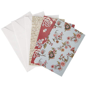Jane Austen Greeting Cards