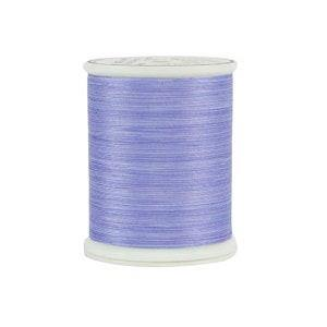 942 Wisteria Lane - King Tut Superior Thread 500 yds - Stitches n Giggles