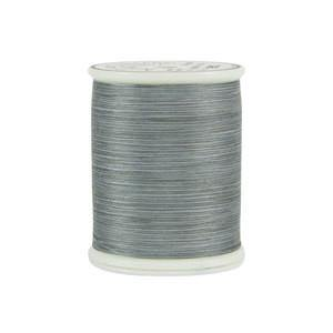 962 PUMICE - King Tut Superior Thread 500 yds - Stitches n Giggles