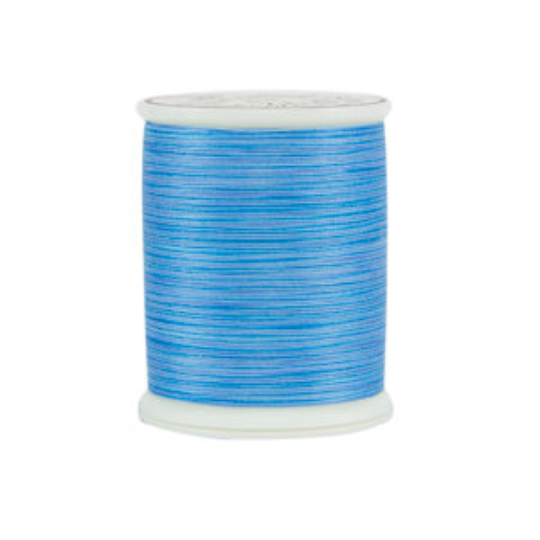 907 Aswan King Tut Superior Thread - 500 yards