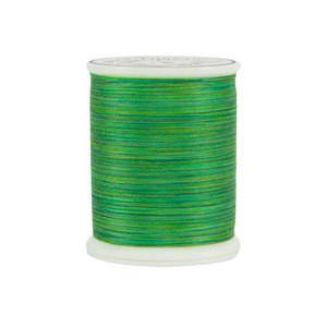 923 Fahl Green - King Tut Superior Thread 500 yds - Stitches n Giggles