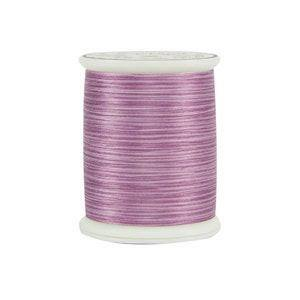 939 HEATHER - King Tut Superior Thread 500 yds