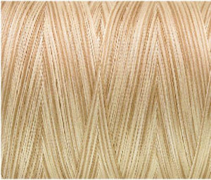 920 Sands Of Time - King Tut Superior Thread 500 yds