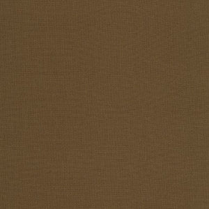 Kona Cotton Cappuccino Yardage (K001-406)
