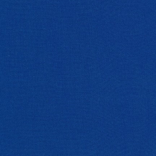 Kona Cotton Marine Yardage (K001 1218)