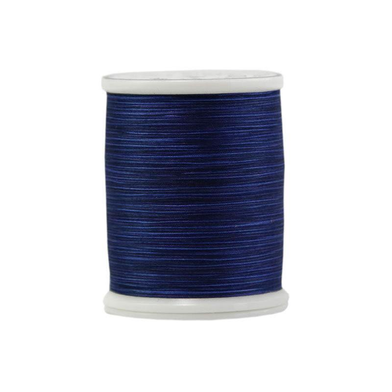 1055 Mariana - King Tut Superior Thread 500 yds
