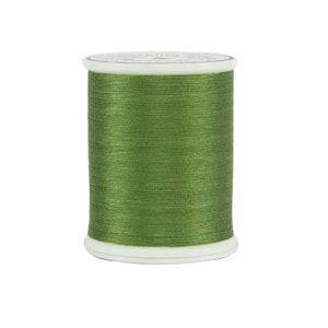 1010 Oregano - King Tut Superior Thread 500 yds - Stitches n Giggles