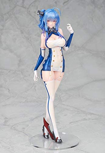 Azur Lane - St. Louis Light Clothing Ver. (Alter)