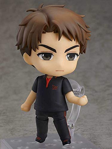 The King's Avatar - Nendoroid #1315  Han Wenqing (Good Smile Arts Shanghai, Good Smile Company)