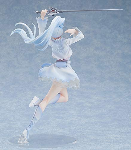 RWBY - POP UP PARADE Weiss Schnee (Good Smile Company)