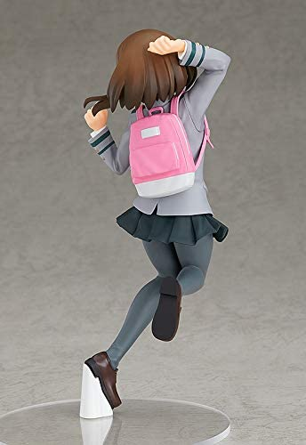 My Hero Academia - Pop Up Parade Uraraka Ochaco (Good Smile Company, Takara Tomy)