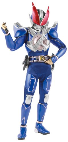 Kamen Rider NEW Den-O 1/6 Project BM! (#22) Saraba Kamen Rider Den-O: Final Countdown - Medicom Toy
